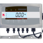 OHAUS 5000 Series Indicators