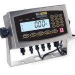 OHAUS 7000 Series Indicators