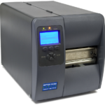 APR710 Heavy Duty Compact Label Printer