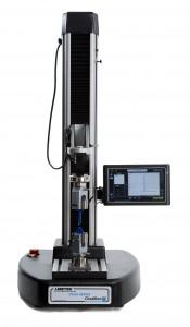 Chatillon Force Test Machine