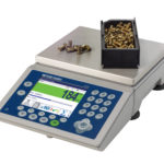 ICS685 Smart Counting Compact Scale