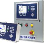 IND780Batch Controller