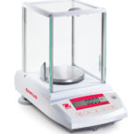 OHAUS Pioneer Precision Balance