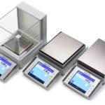 XP Scales - Excellence Plus Level