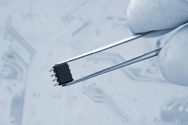 High-tech & Medical Device