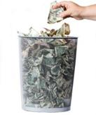 trash_money