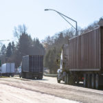 Truck Scales are Vital: Here Are Three Reasons Why