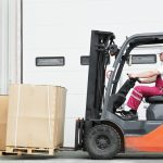 Mettler Toledo VSF120 Forklift Scale: What You Need to Know
