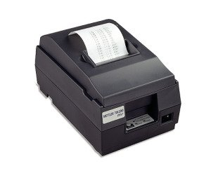 Printers - Options - Accessories