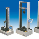 Choosing the Right Material Tester