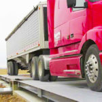 Truck Scales: Steel or Concrete Deck?