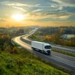Need to Save Money on Your Truck Scale? Here are 5 Tips to Make It Happen