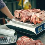 Mettler-Toledo's New Washdown Checkweighing Series