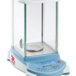 OHAUS Adventurer Pro Analytical Balance