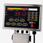 OHAUS CKW Checkweighing Indicator