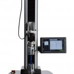 CS Machine