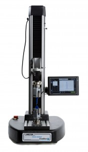 Chatillon Force Test Machine