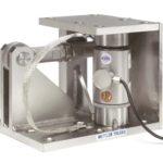 METTLER TOLEDO Gagemount weigh modules
