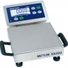 ICS226 Compact Checkweigher