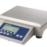 ICS445 Basic Weigh Compact Scale