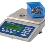 ICS465 Advanced Weigh Compact Scale