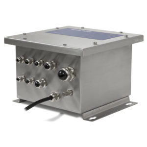 IND131 Junction Box Terminal