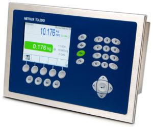 IND780 Weighing Terminal