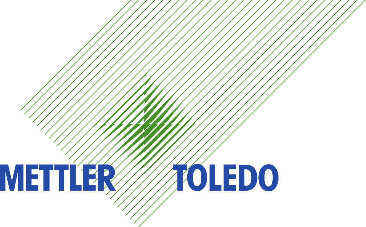 Reliable High-Speed In-Motion Weighing from METTLER TOLEDO