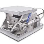 SWB505 MultiMount™ Weigh Module