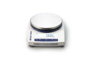 PL-E Portable Balance
