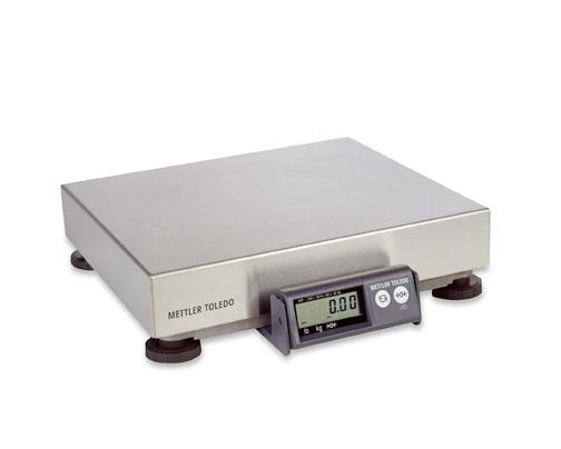 PS60 150lb Postal Scale