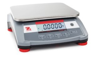 OHAUS Ranger 3000 Bench Scale