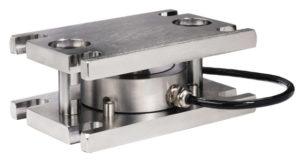 RINGMOUNT Weigh Modules