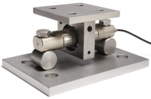 SWD440 Weigh Module