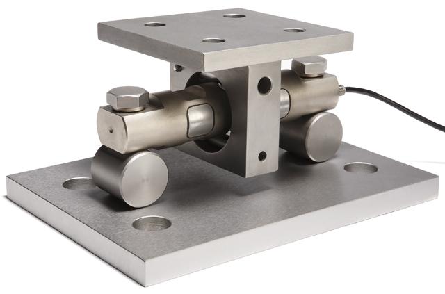 SWD440 Weigh Module