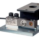 VLM2 Weigh Module