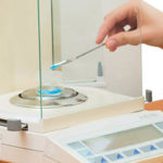 Maximizing Accuracy with Analytical Balance