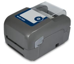 APR510 Label Printer