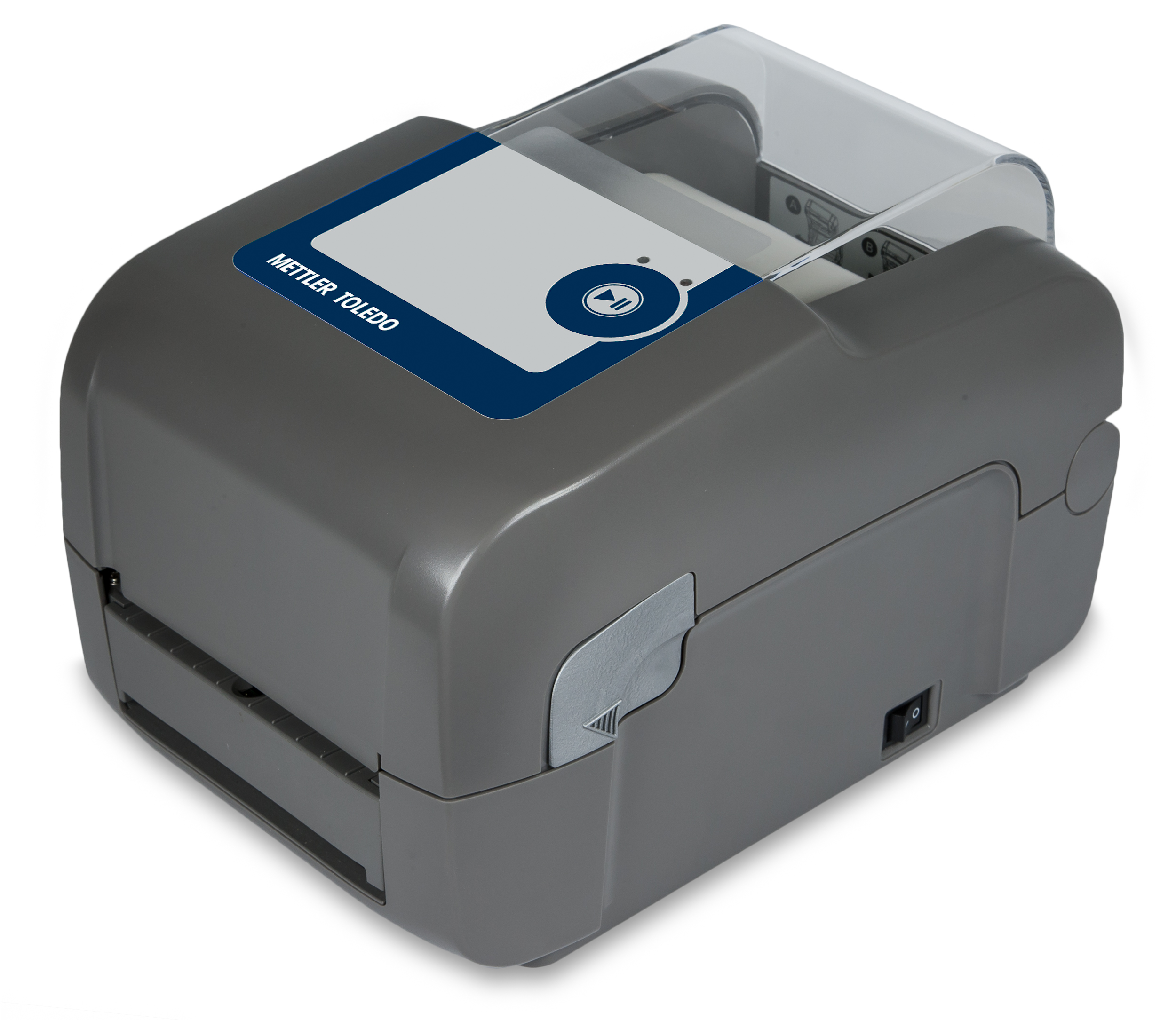 APR510 Label Printer
