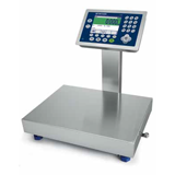 Bench Scales (MT)
