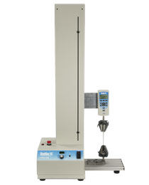 LTCM-500 Motorized Force Tester with Digital Load Limits
