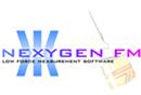 NEXYGEN™ FM