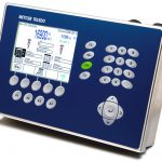 What Is the IND780 from METTLER TOLEDO?