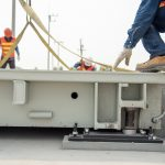 3 Things to Keep in Mind for Truck Scale Maintenance